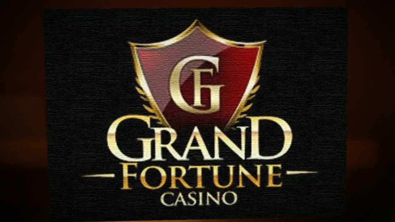 Casino Grand Fortune : Comment jouer ?