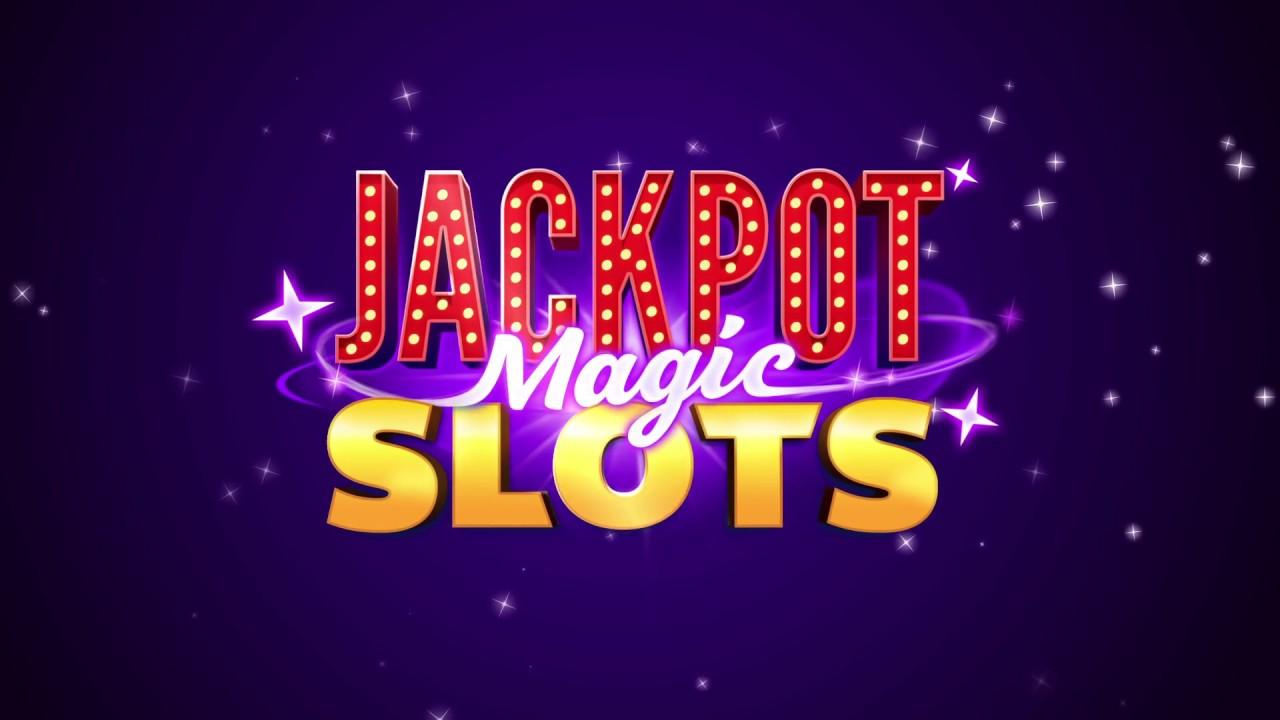 Casino Magik Slots, tout savoir sur ce casino