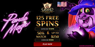 bonus casino grand fortune