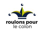 Le blog de Roulonspourlecolon.fr vous dit tout