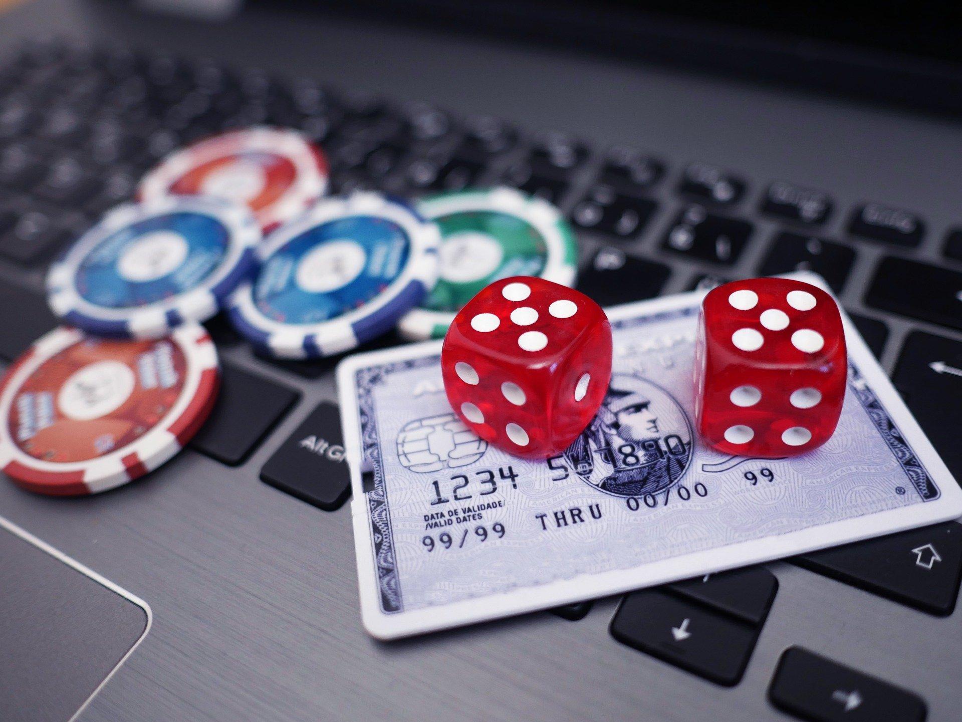 Tout ce qu'il faut savoir sur les casinos en ligne, conseils !