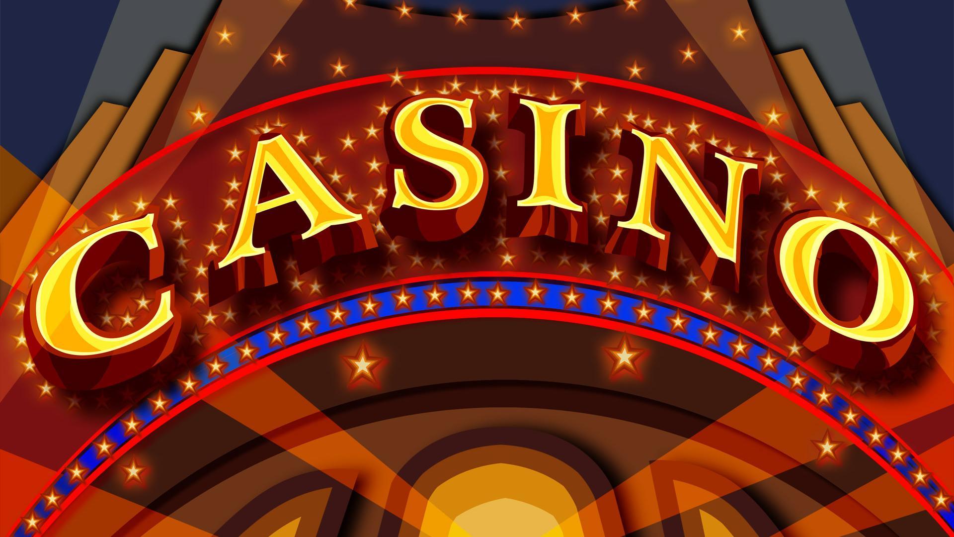 casinos en ligne sans telechargement