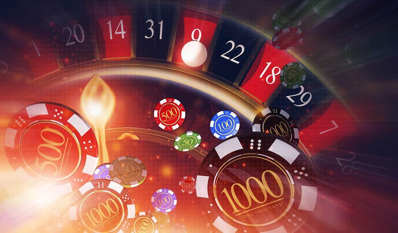Meilleurs casinos français : comment faire confiance ?