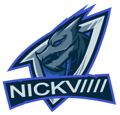 nickv.fr